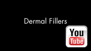 Dermafillers-flat.png