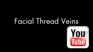Facial-thread-vein-flat.png