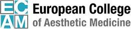 European College of Aesthetic Medicine