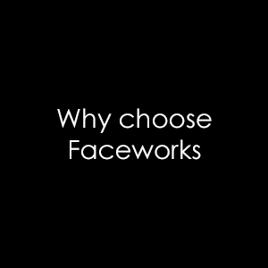 Why choose Faceworks button.jpg