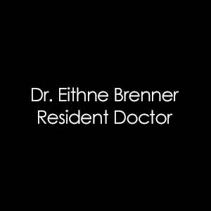 Dr. Eithne Brenner button.jpg