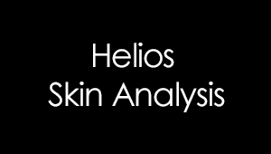 Skincare Skin Analysis
