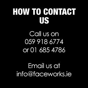 Contact Faceworks