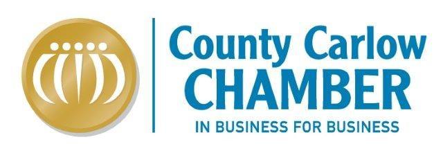 Chamber logo -Actual logo.jpg