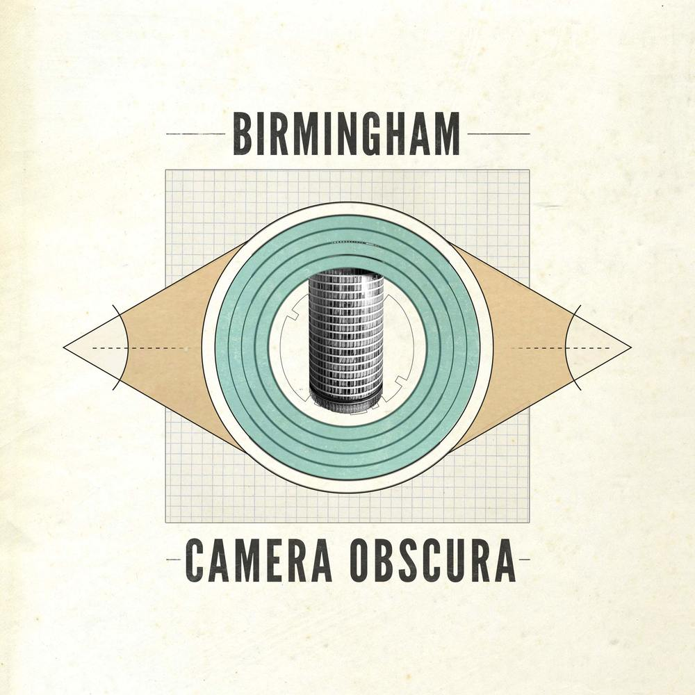 BIrmingham Camera Obscura (logo)