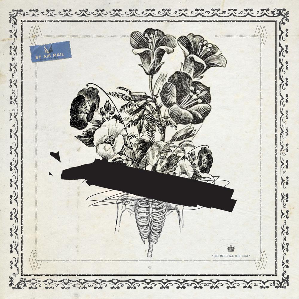 Dead Flowers - The Rolling Stones