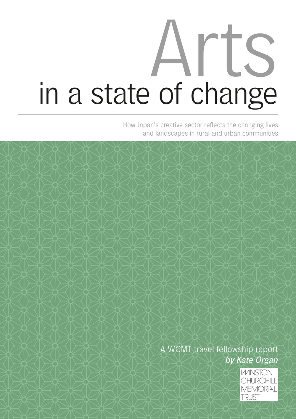 Arts in a state of change FINAL-1.jpg