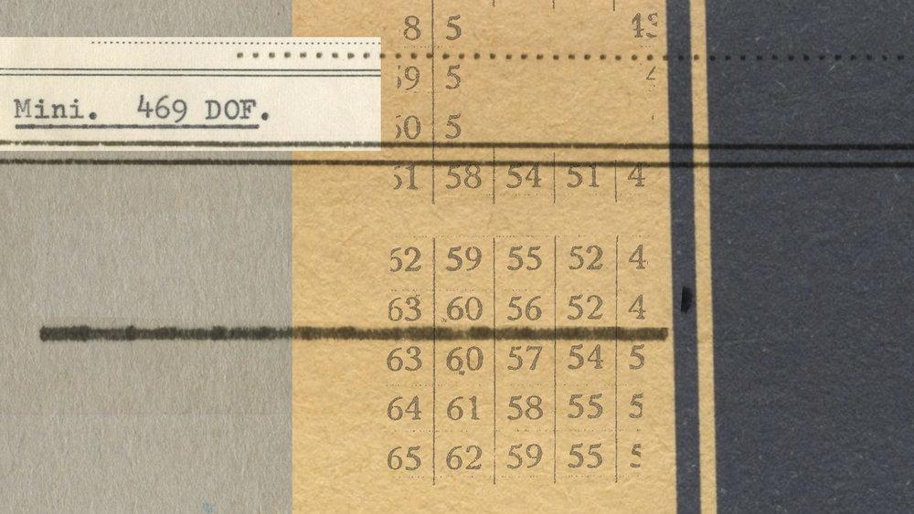 469 DOF 06.jpg