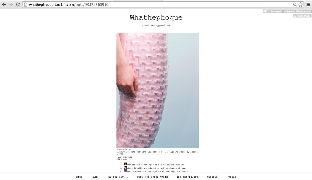 Bildschirmfoto 2014-08-05 um 18.55.42.png