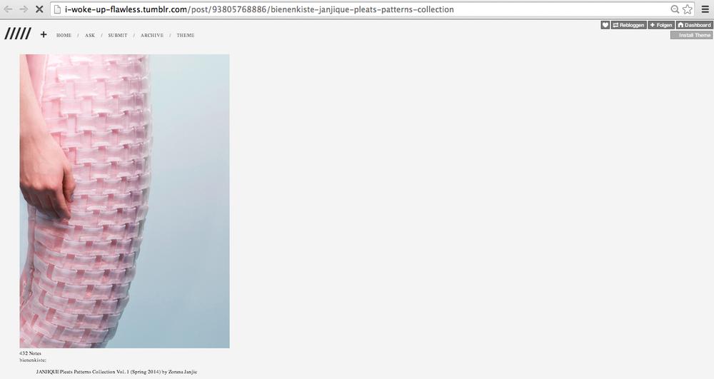 Bildschirmfoto 2014-08-05 um 20.35.57.png