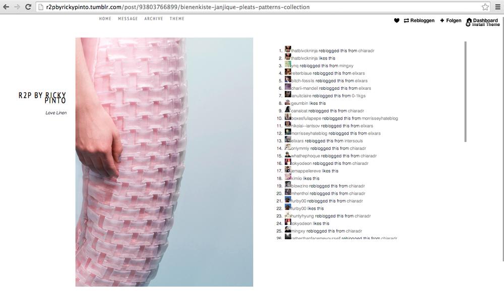 Bildschirmfoto 2014-08-05 um 20.40.43.png