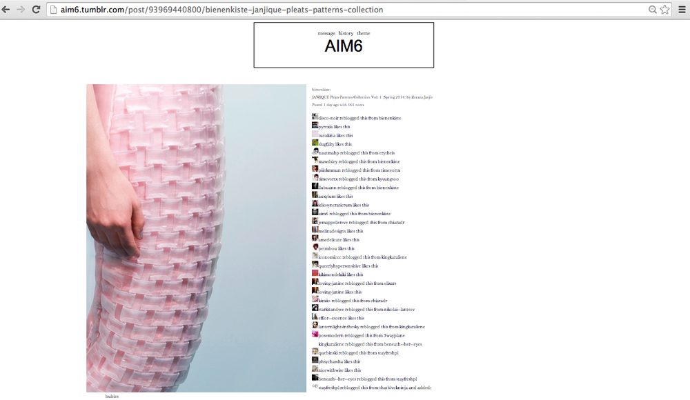 Bildschirmfoto 2014-08-08 um 01.28.45.png