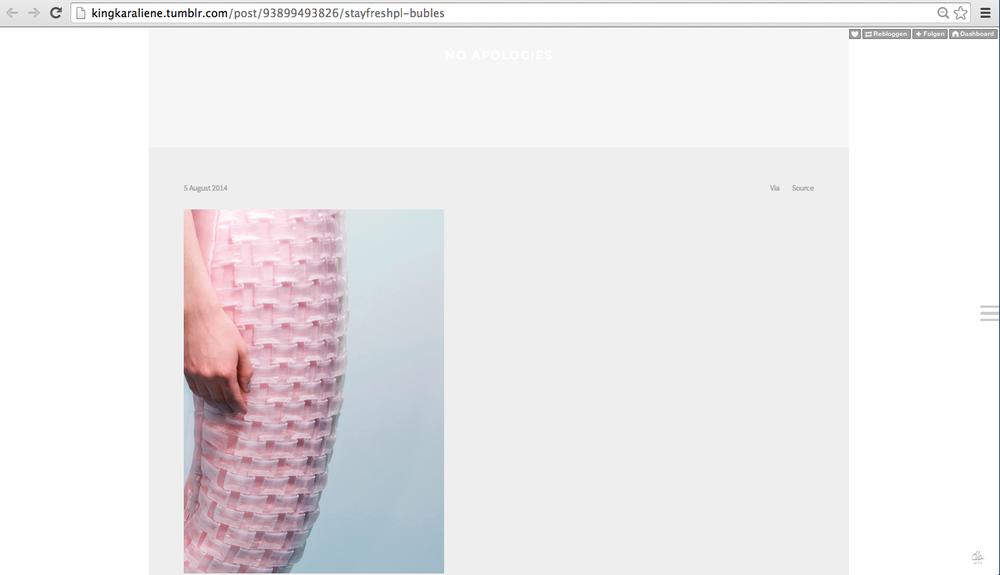 Bildschirmfoto 2014-08-08 um 19.41.35.png