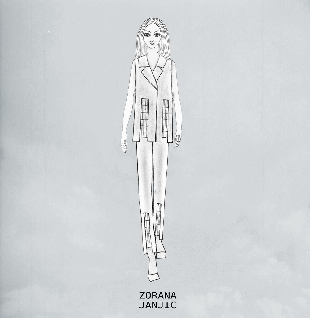 Zorana Janjic  SS2016insta2.jpg