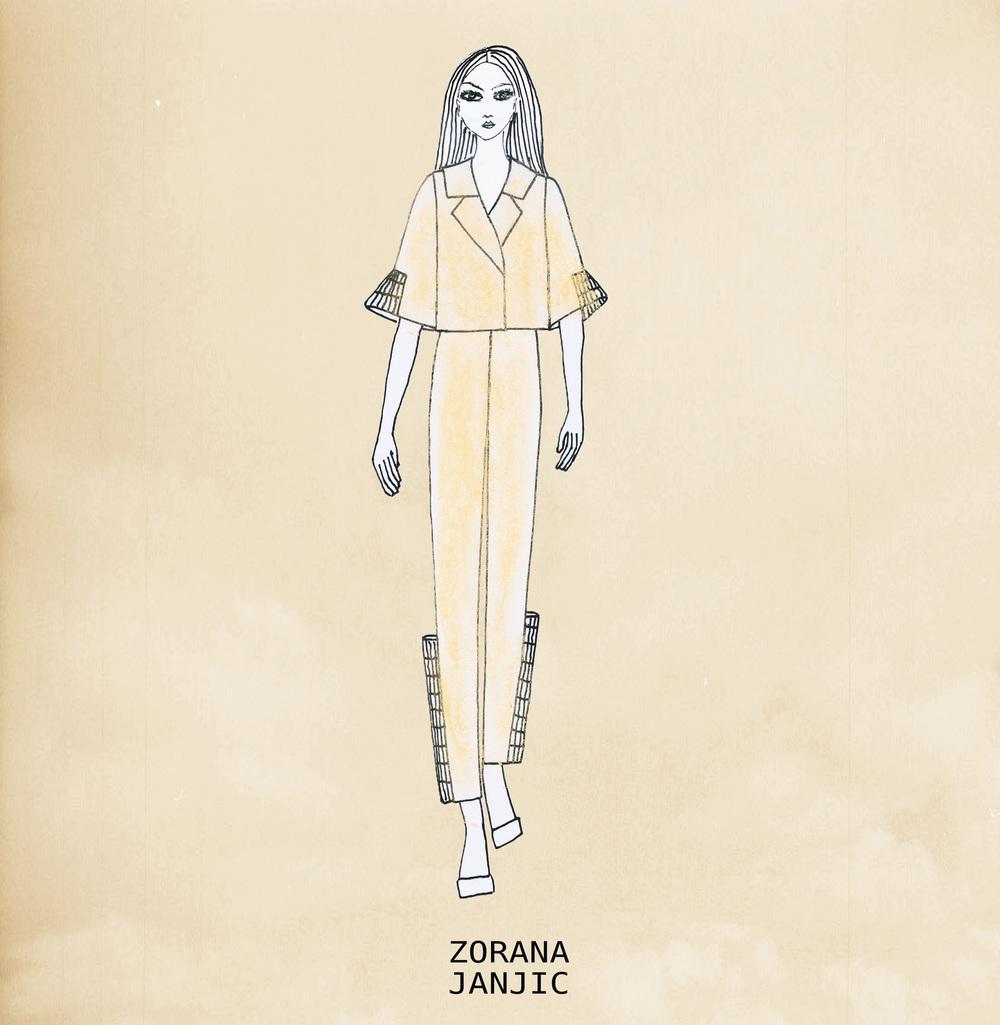 Zorana Janjic  SS2016insta5.jpg