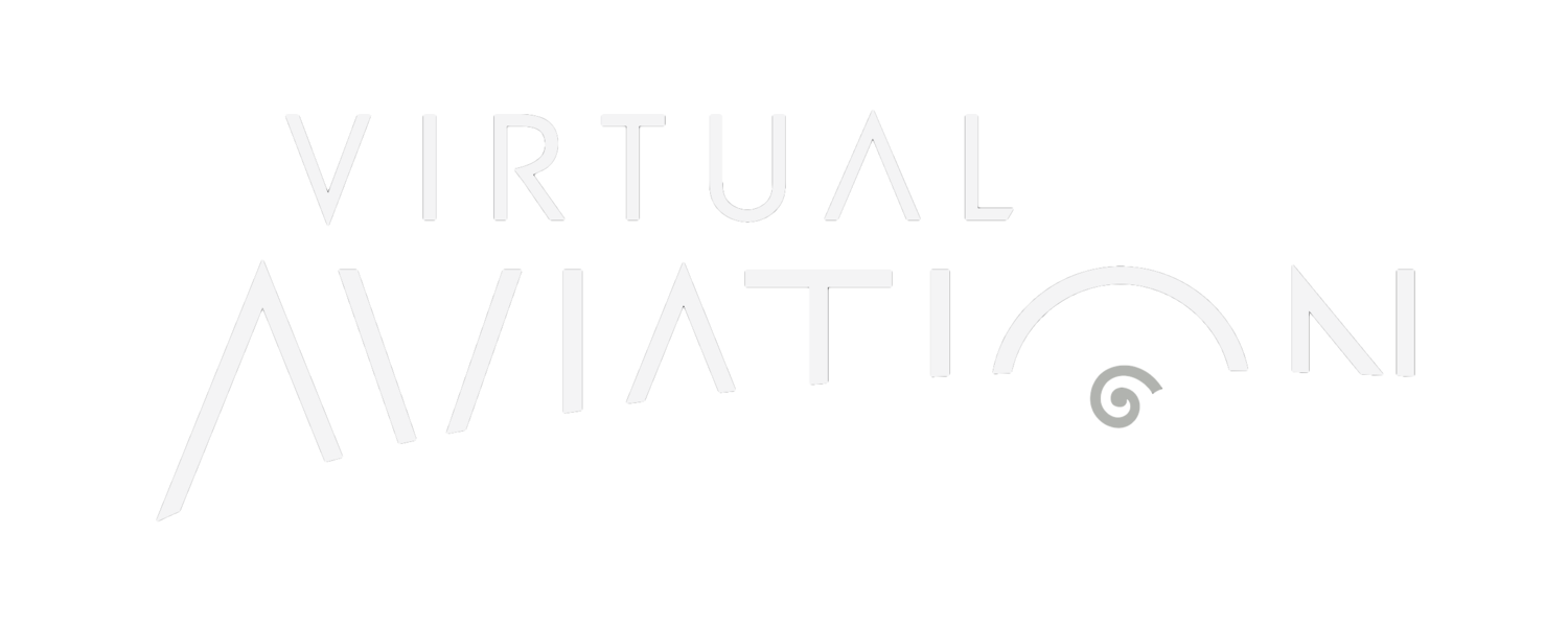 Virtual Aviation Flight Training