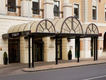cambcityhotel.png