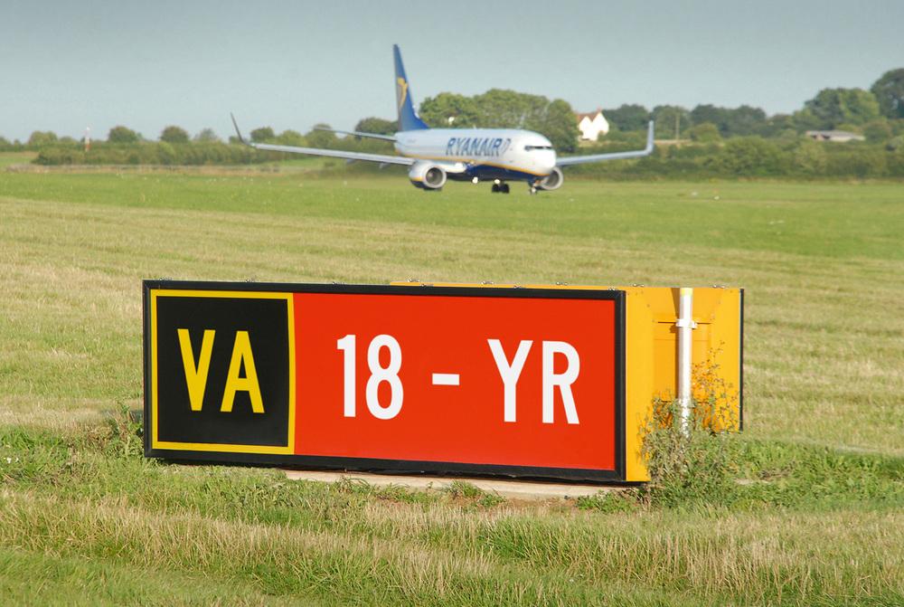 VA18-1500.jpg