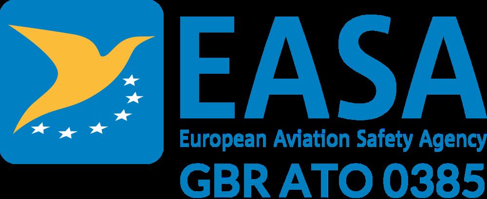 CAA-Logo.jpg