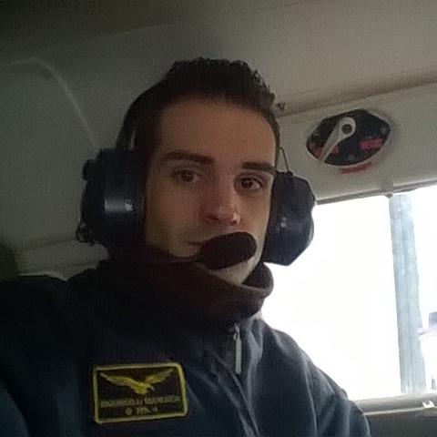 Gianluca Simoncelli