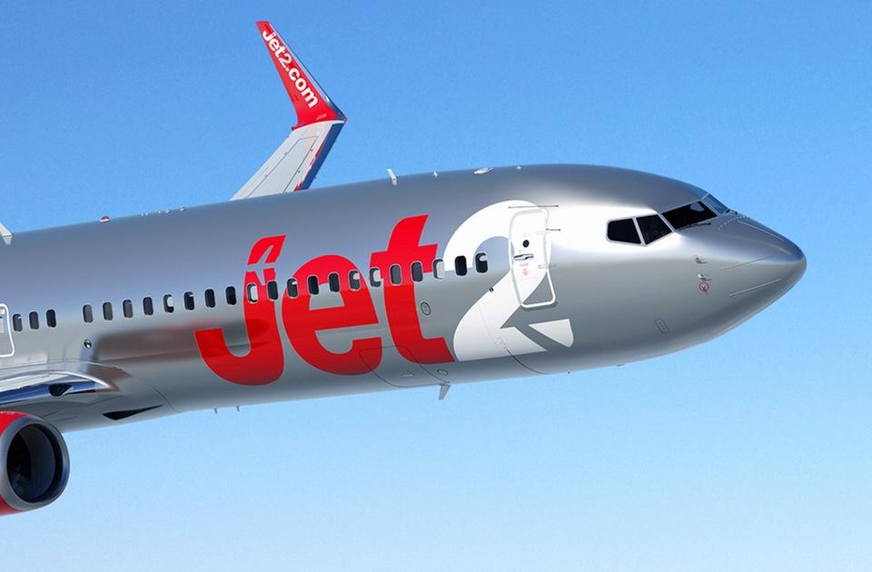 Jet2 Open Day Banner 2c.jpg