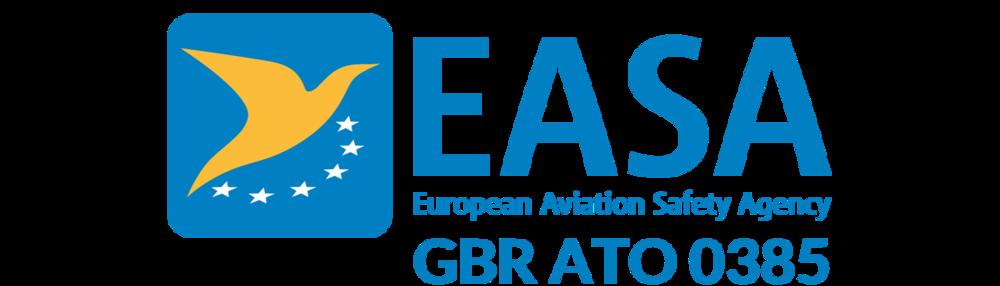 EASA_Logo_Footer.png
