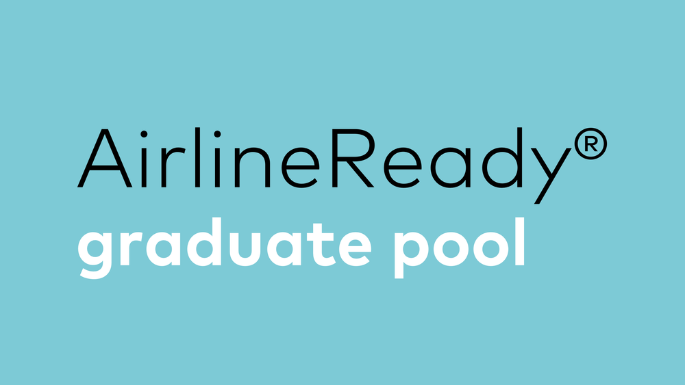 Graduate Pool.png
