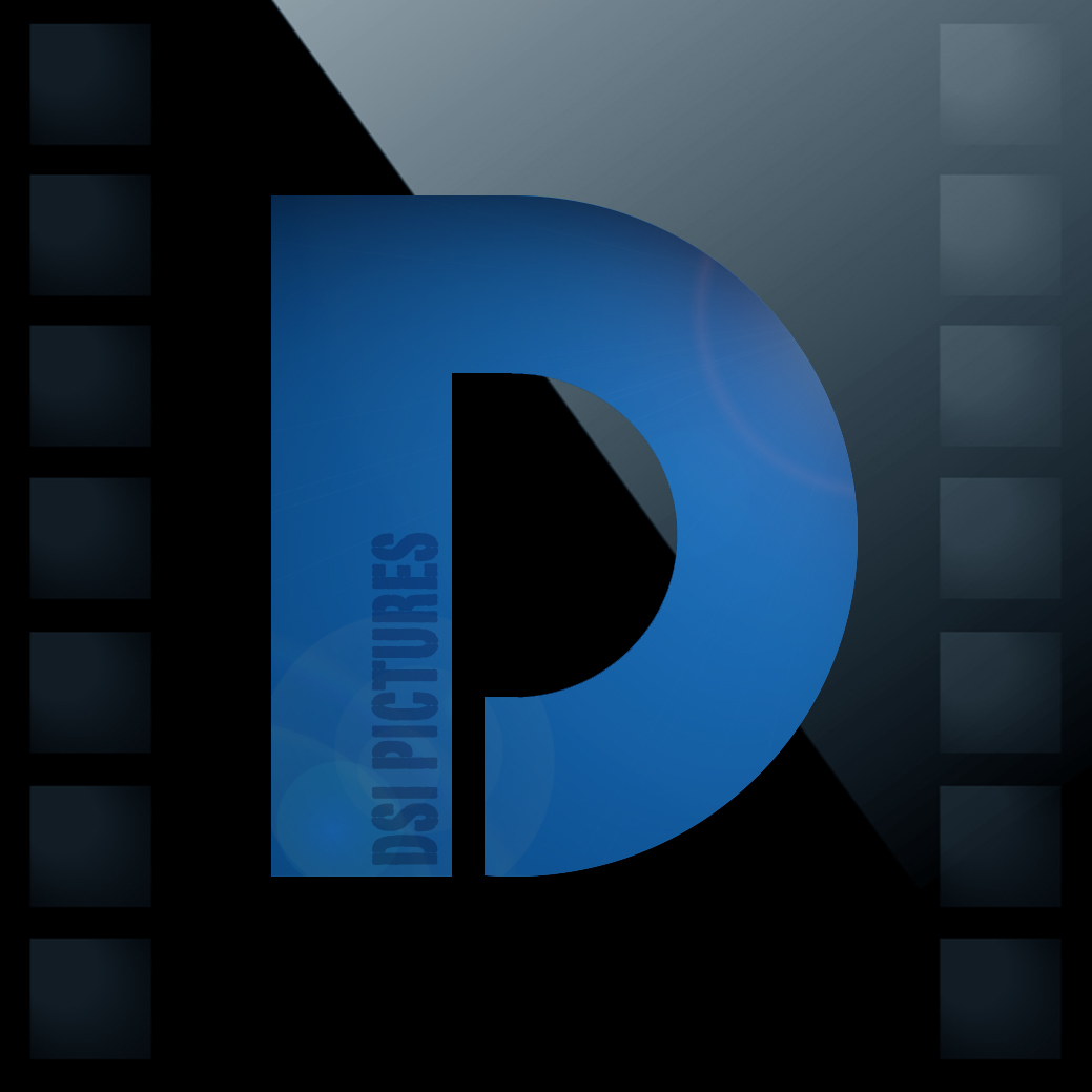 DSI Pictures Entertainment