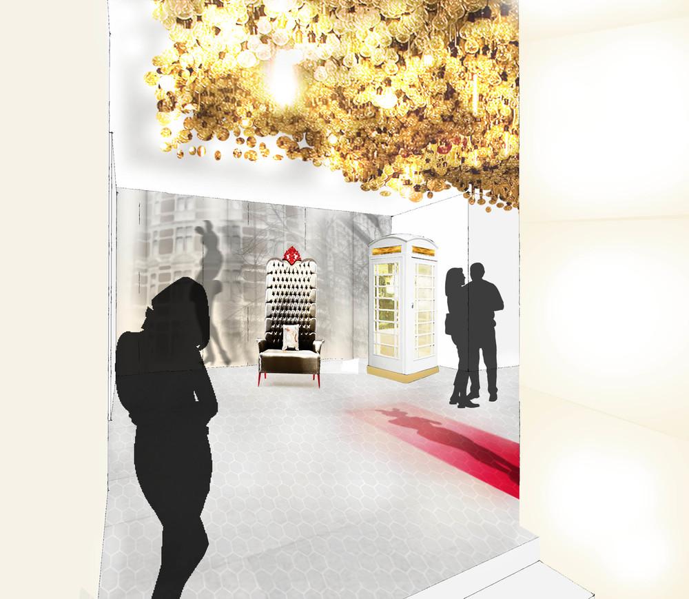 first floor_lobby_new.jpg