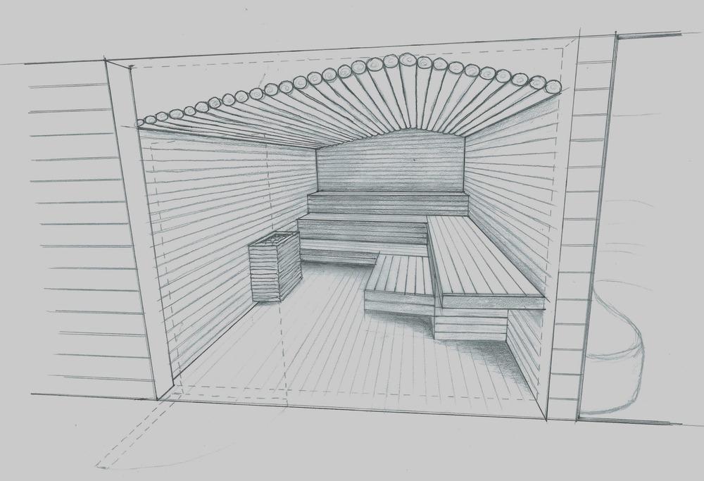 lottacole-sauna3.jpg