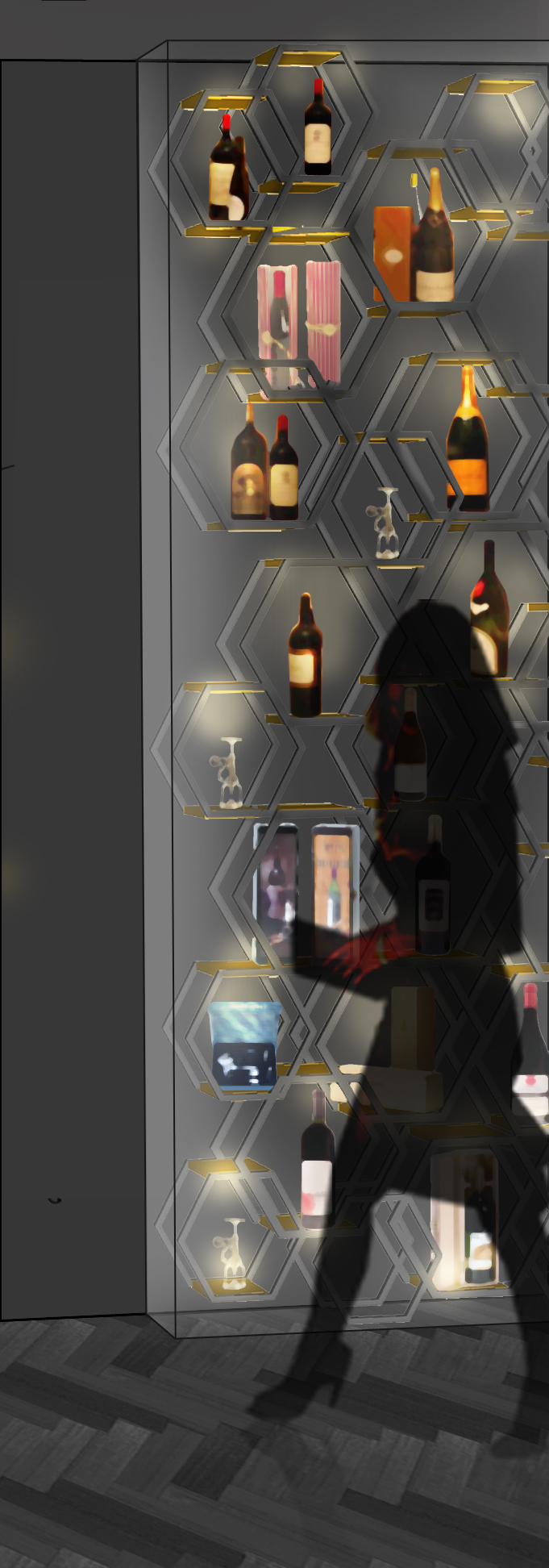 salvatores bar_display wall.jpg