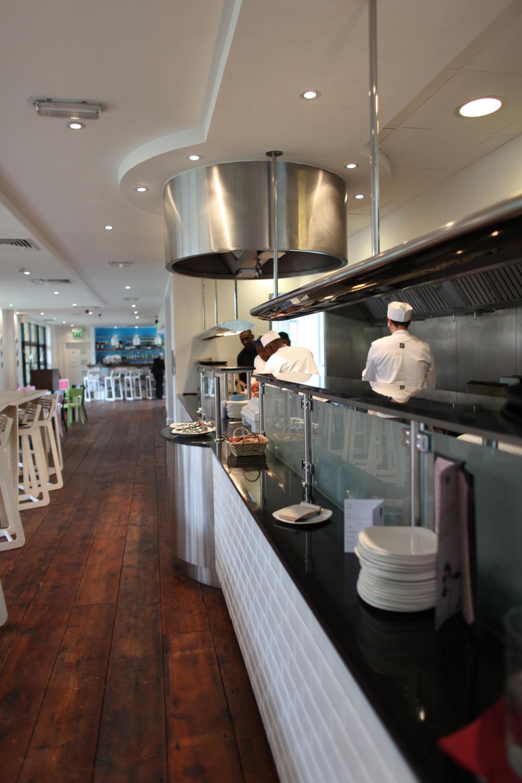 Open Kitchen 008.jpg