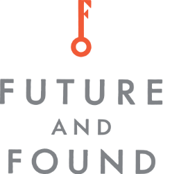 futurefiundlogo.png