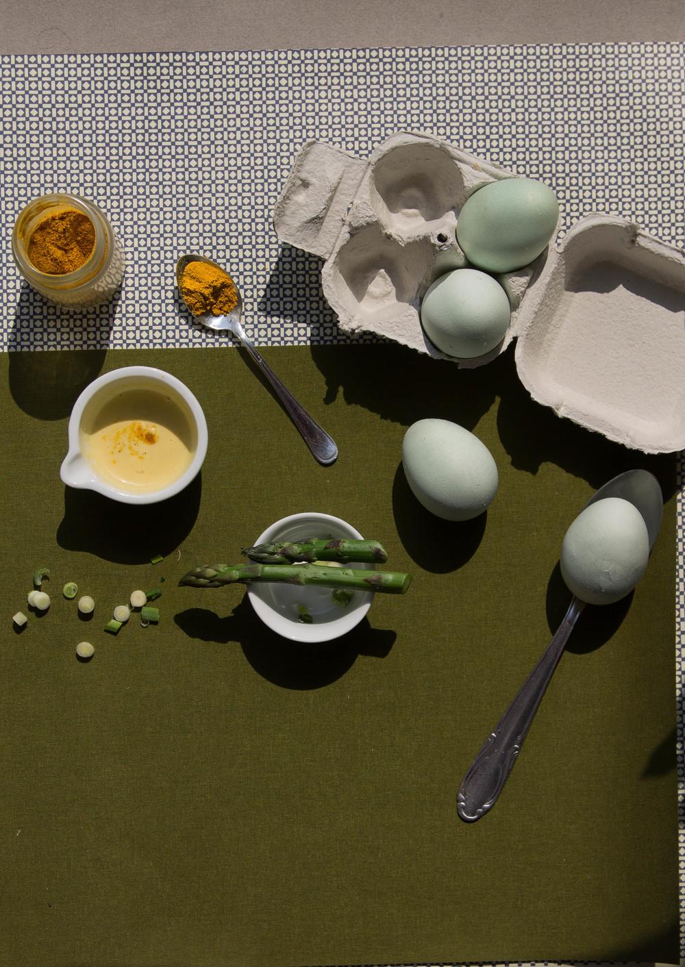 spargel-eier-salat