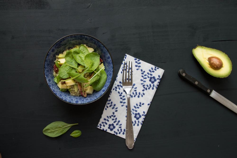 mango-quinoa-salat-epicee1
