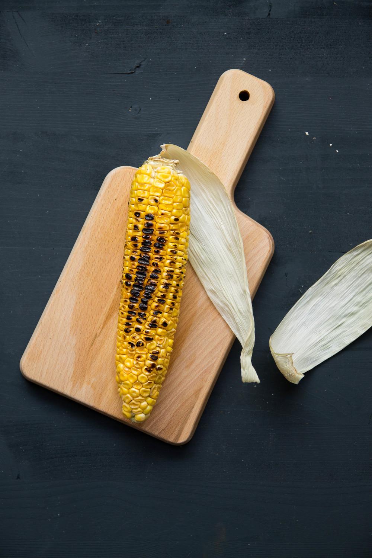Mais-Salat_1795.jpg