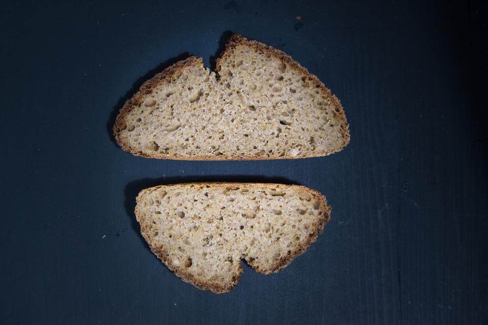 emmer-quinoa-brot_1898.jpg