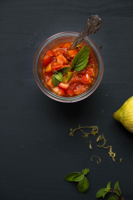 zucchini-fritatta-tomaten-marmelade-epicee_1923.jpg