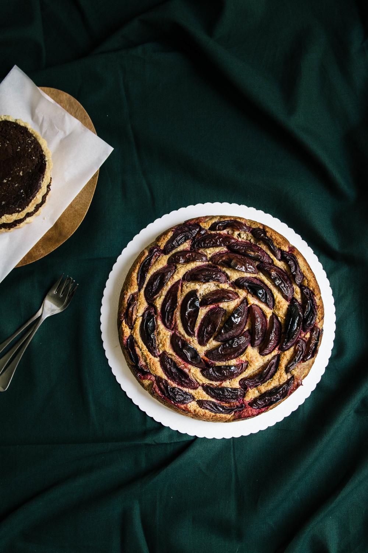 Zwetschgen Kuchen-1-3.jpg