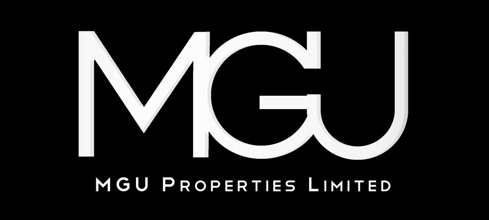 MGU Properties logo bw.jpg