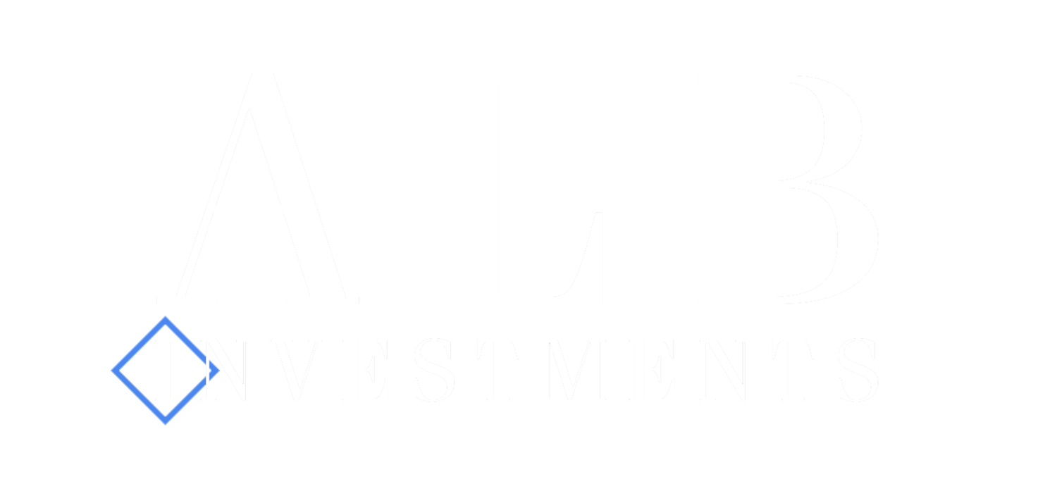 ALB - Investments
