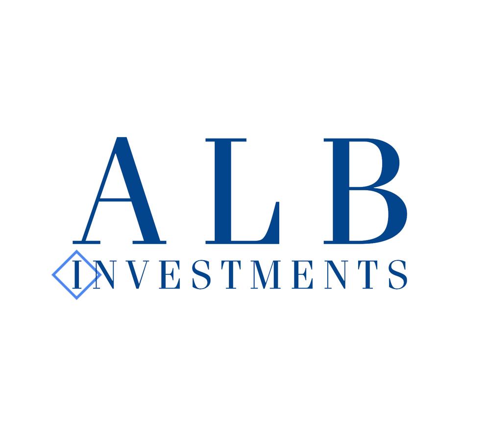 ALB - Invest.jpg