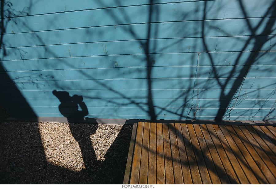 14-03-11-fstb-13-18-20-00A.jpg