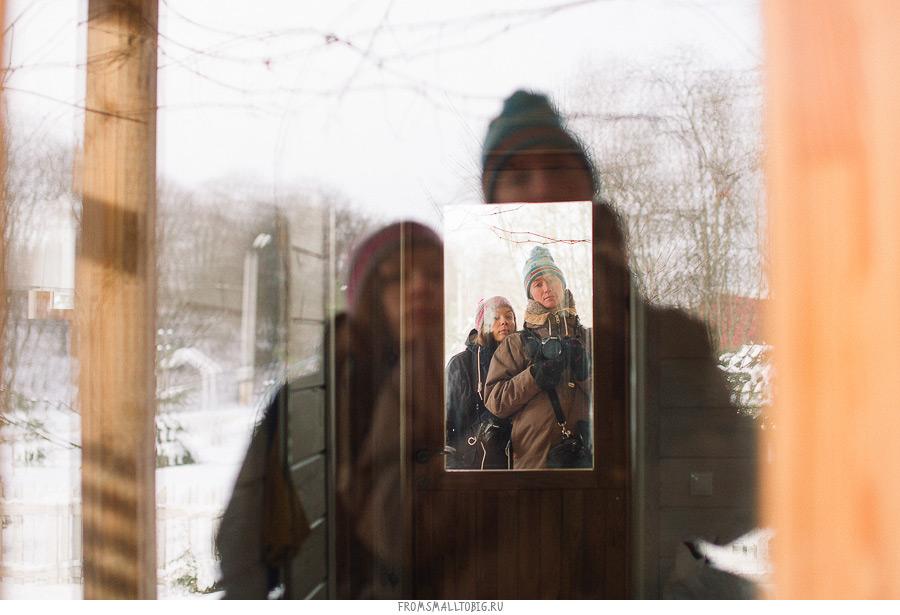 2014-02-03-sergeyzaporozhets-zprwdp-14-28-12-35.jpg