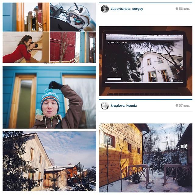 Какие же талантливые люди нас окружают!! Вот Сергей и Ксения- наши друзья и замечательные фотографы, которые нам разработали этот сайт и сделали фото! Спасибо им огромное за такой позитив и неординарность!!