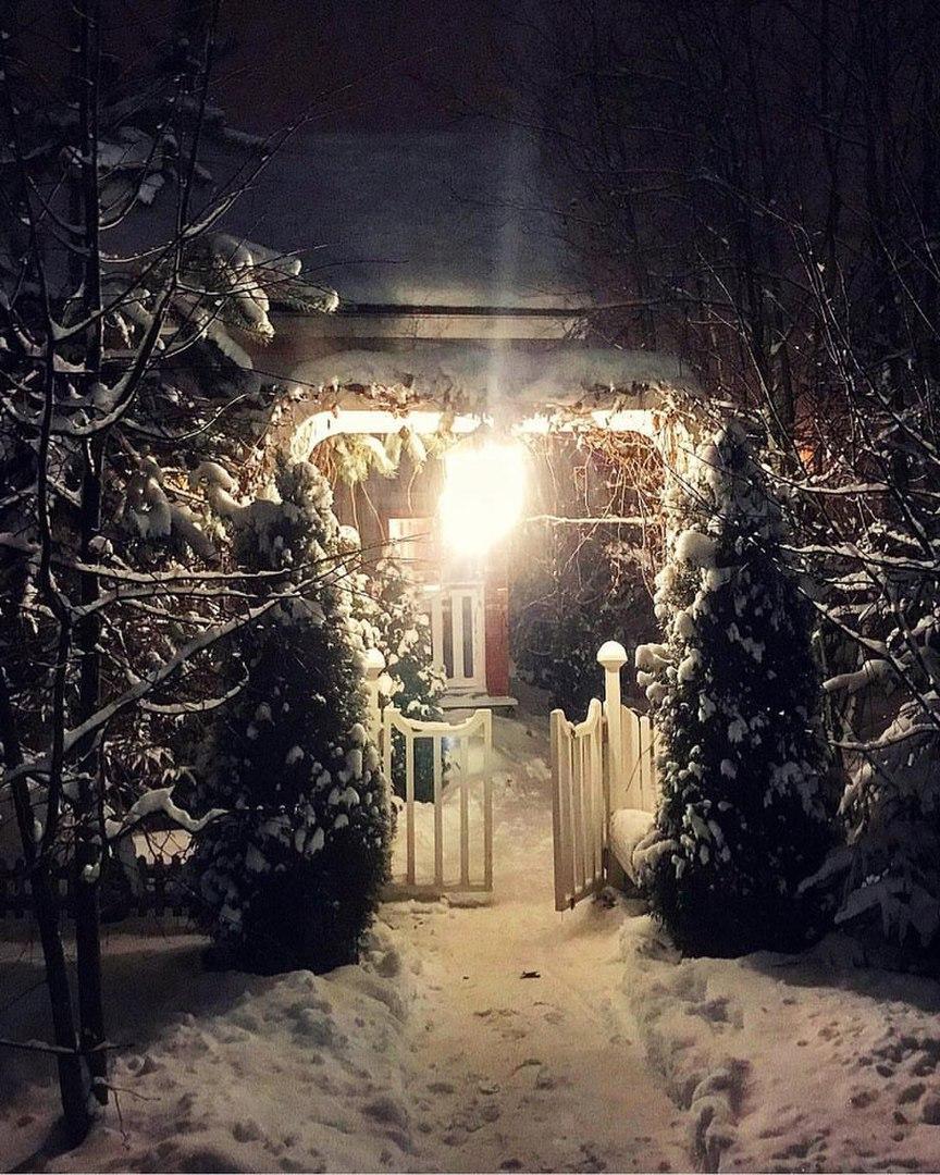 Foto by Evgenya- Villa St.Moritz
