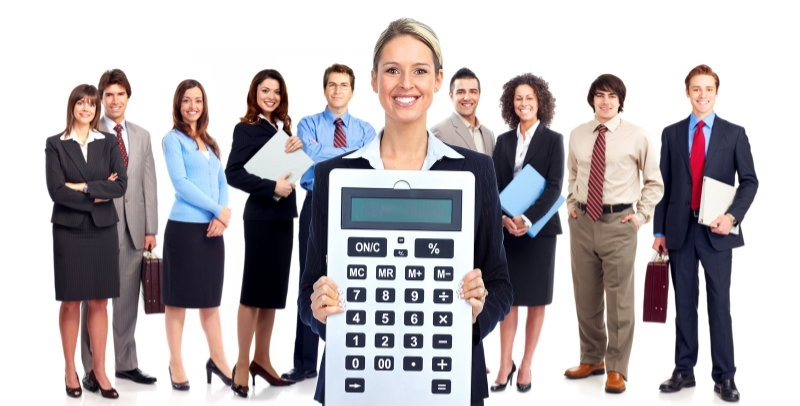 bigstock-business-people-group-with-he-33004613.jpg