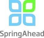 SpringAhead.jpg