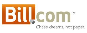 bill.com logo.jpg