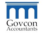 Govcon_Accountants_Web-01.jpg